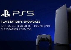 Preço e data de lançamento da PlayStation 5 devem ser anunciados na próxima semana