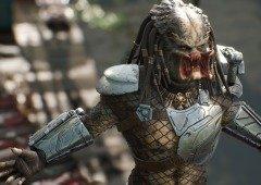 Predator: Hunting Grounds já tem demo disponível para PC e PlayStation 4