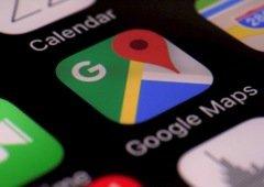 Prepara-te! A Google quer começar a lucrar com o Maps