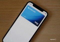 Prepara-te! Apple Pay chega a Portugal no dia 26 de junho