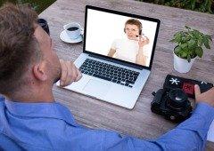 Prepara-te para as novidades do Skype