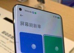 Primeira alegada imagem real do Xiaomi Mi 11 Pro aparece online