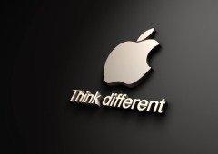 Apple vai apresentar em breve as suas receitas. Números deverão desiludir