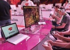 Primeiras impressões do Google Stadia vindas da Gamescom são positivas (vídeo)