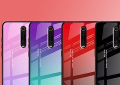 Primeiras informações sobre o Xiaomi Mi 9T e Mi 9T Pro