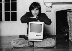 Primeiro Macintosh completa 36 anos! Recorda um pedaço histórico da tecnologia