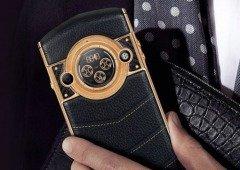 Primeiro smartphone com o Snapdragon 865 é oficial! Mas há um senão
