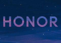 Primeiro smartphone dobrável da Honor pode chegar ao mercado em agosto