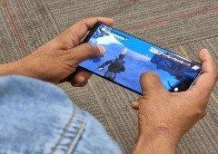 Primeiro smartphone gaming da Redmi está prestes a ser apresentado