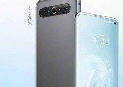 """Primeiro smartwatch da Meizu promete """"abanar"""" o mercado dos wearables"""
