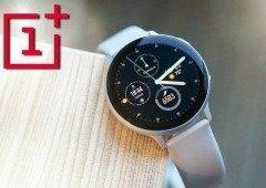 Primeiro smartwatch da OnePlus será revelado aquando do OnePlus 9