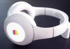 Primeiros headphones da Apple a caminho! Já sabemos nome e preço