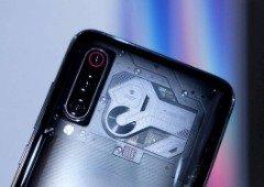 Problemas da Huawei dão uma oportunidade de ouro à Xiaomi