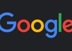 Problemas na app Google? Eis como resolver este bug no Android