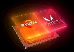Processador AMD Ryzen de 16 núcleos derrota Intel Core i9-9980XE em benchmark