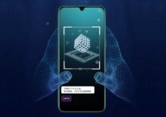 """Processador Huawei Kirin 810 será apresentado amanhã como """"a chave para o futuro"""""""