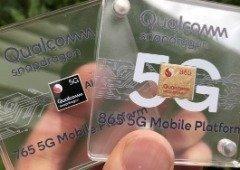 Processadores Snapdragon 865 e 765 são oficiais! Eis a lista de fabricantes confirmadas!