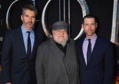 Produtores de Game of Thrones abandonam HBO e assinam contrato com Netflix