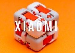 10 produtos Xiaomi diferentes que vais querer ter!