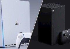 Programador afirma que processadores serão o grande próximo avanço para consolas