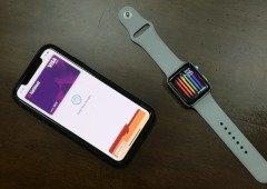 Próxima geração de iPhone virá com carregamento sem fios reverso