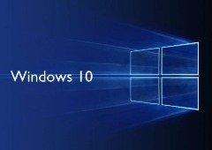 Próxima grande atualização para o Windows 10 chega em novembro