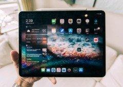 Próximo iPad Pro pode ter algo (até agora) exclusivo dos iPhone