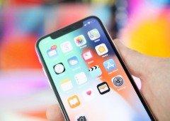 Próximo iPhone (12, 11S) não terá notch? 3 razões que provam o contrário