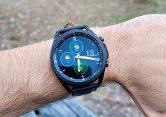 Próximo smartwatch da Samsung pode trazer monitorização da diabetes