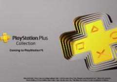 PS Plus Collection traz surpresa fantástica para quem comprar a PS5