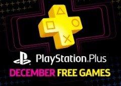 PS Plus: estas são todas as ofertas para o mês de dezembro!