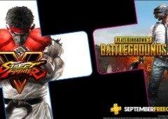 PS Plus: jogos grátis para setembro revelados oficialmente. Vais gostar das ofertas!