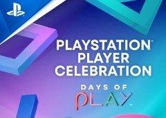 PS4 e PS5: Ghost of Tsushima e mais bons jogos nos descontos Days of Play