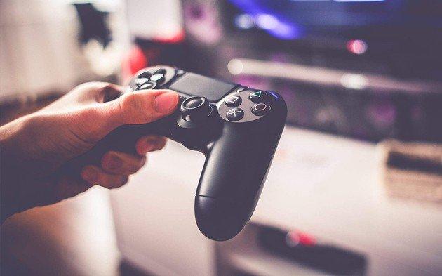 PlayStation 4 digital