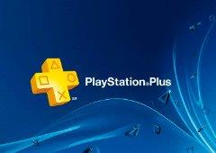 PS5: 4 bombas nos jogos grátis do PS Plus para Janeiro