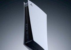 PS5: aproveitadores vendem consola da Sony por preços exorbitantes
