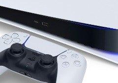 PS5 adiciona funcionalidade que todos pediam!