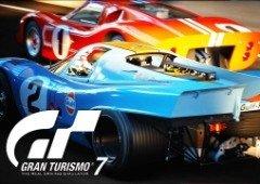PS5: Ansioso por Gran Turismo 7? Sony PlayStation tem más notícias!