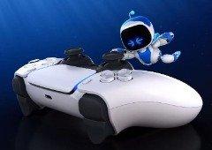 PS5: atualização de sistema melhora desempenho e corrige problemas antigos