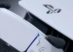 PS5 bate todos os recordes de vendas da Sony