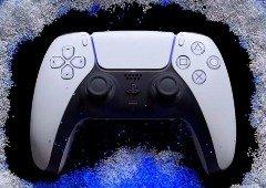 PS5: Comando DualSense começa a mostrar problema que todos temiam!