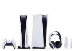 Tudo sobre a PS5: novidades, preço, jogos e specs