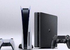 PS5 e PS4: estes são os jogos mais vendidos do momento na Europa