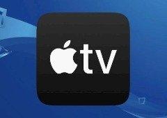 PS5 e PS4 já têm app da Apple TV disponível para download