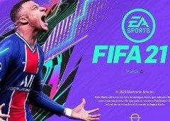 PS5 e PS4: Março com excelentes descontos em jogos como FIFA 21 na PS Store