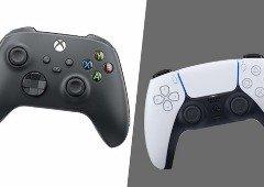 PS5 e Xbox Series S/X: revelados os números de vendas das consolas