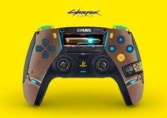 PS5 e XSX: Cyberpunk 2077 na nova geração só no final do ano