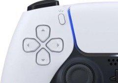 PS5: empresa cria DualSense retro que todos gostavam de ter!