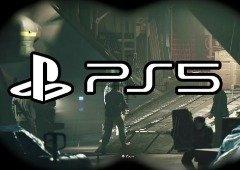 PS5: estes são os jogos disponíveis no primeiro dia