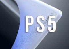 PS5: expandir o armazenamento SSD será possível ainda em 2021